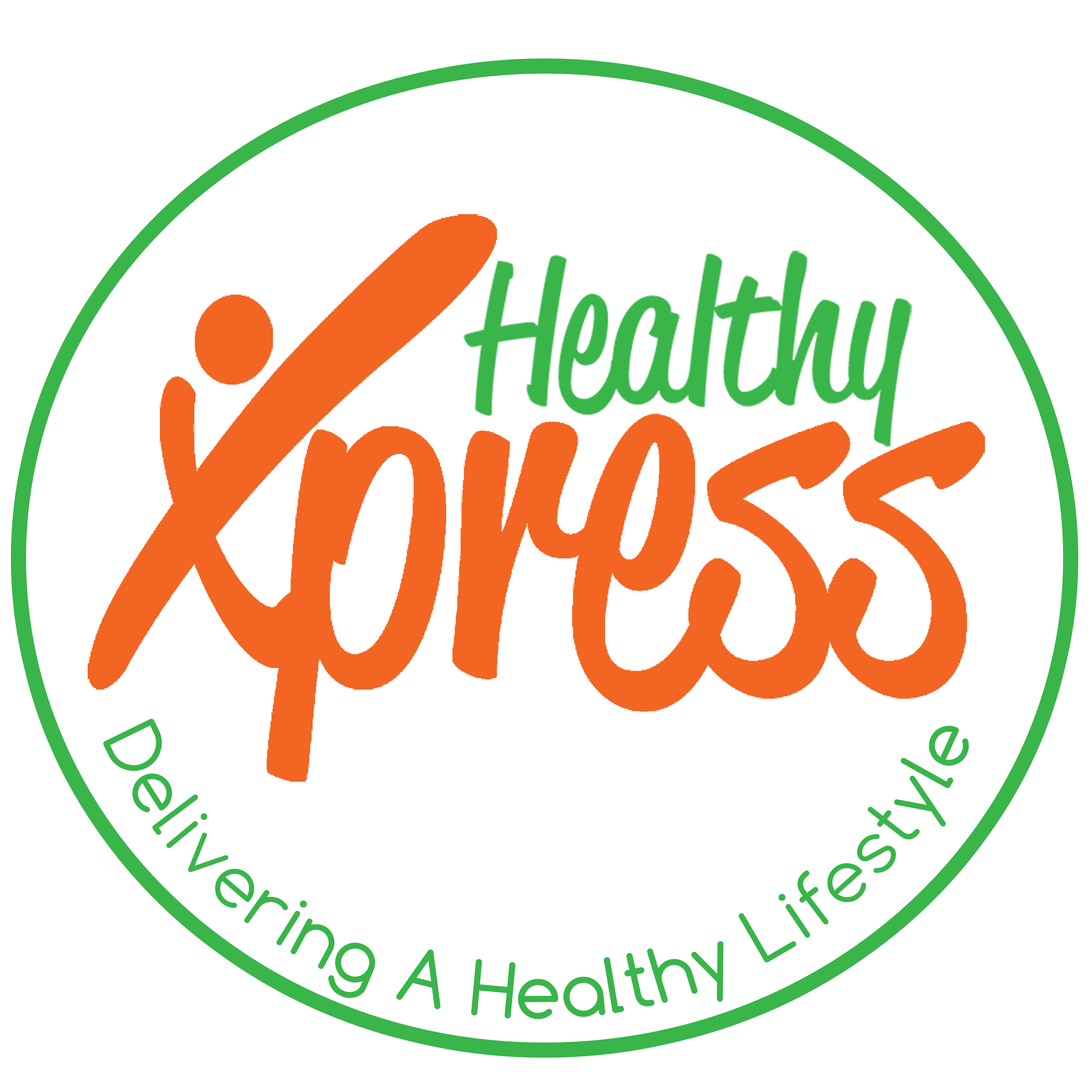 Healthy Xpress